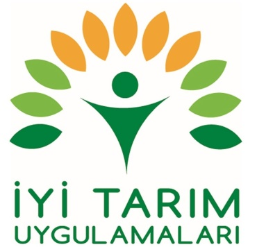 İYİ TARIM - GLOBAL GAP